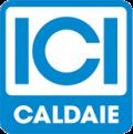 Представительство ICI CALDAIE S.P.A